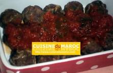 boulettes-de-veau