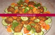 boulettes-poulet-courgettes