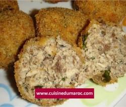 boulettes-sardines-frits