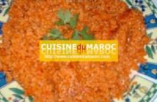 boulgour-sauce-tomates