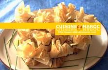 bourses-aux-crevettes