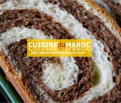 brioche-marbree-cacao