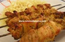 brochettes-poulet-garam-massala