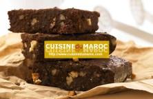 brownie-aux-noix