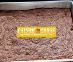 brownies-au-chocolat