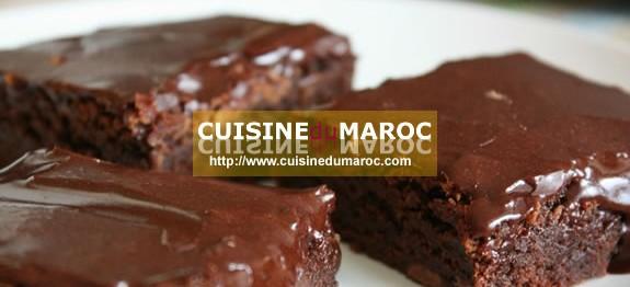 brownies-aux-noisettes