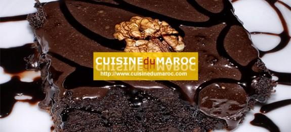 brownies-chocolats-amandes-miel
