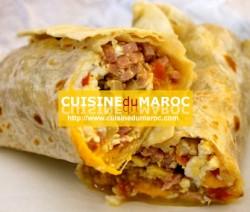 burrito-du-mexique-tacos