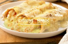 cannelloni-au-fromage