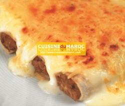 cannelloni-farci-viande-hachee