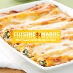 cannelloni-italiano