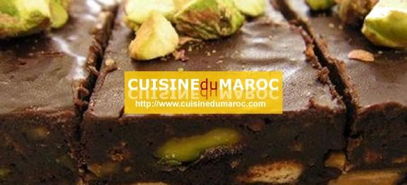 carres-chocolat-aux-pistaches