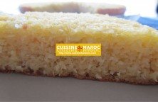cheese-cake-ananas-noix-de-coco