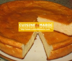 cheesecake-americain