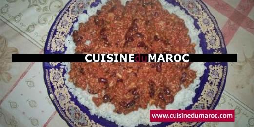 chili-con-carne-riz