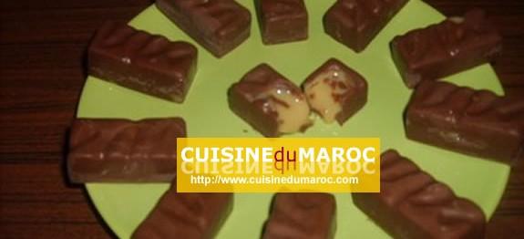 chocolat-mars-fait-maison