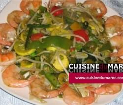 chop-suey-aux-crevettes