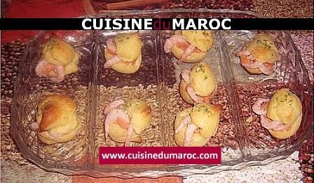 choux-aux-crevettes