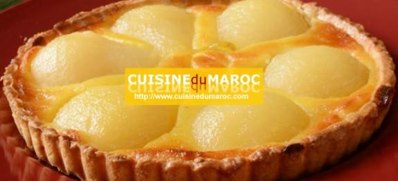 clafoutis-aux-poires