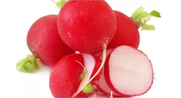Comment conserver les radis - Comment conserver le radis noir ...