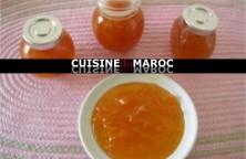 confiture-abricots-vanille