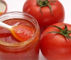 confiture-de-tomate