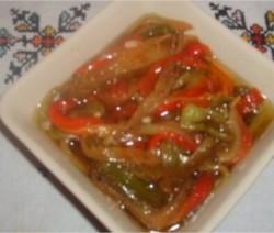 conserve-poivron-grille