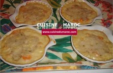 coquilles-de-saint-jacques-au-four