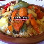 couscous-marocain-aux-sept-legumes