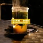cuisine-marocaine-the-menthe