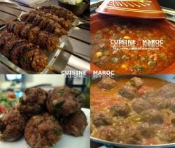 cuisinedumaroc_Kefta_meshwia