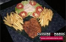 escalopex-de-poulet-pane-frites-salade