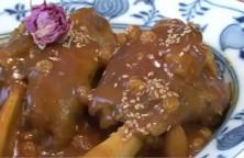 fatema-hal-souris-d-agneau-aux-epices-mrouzia