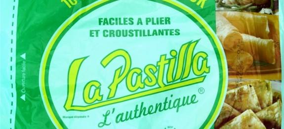 feuilles-de-pastilla
