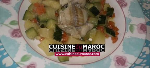 filet-de-colin-aux-legumes
