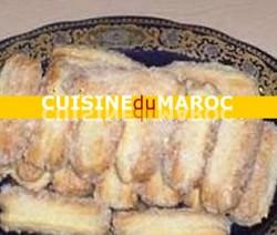gateau-boudoirs-noix-de-coco