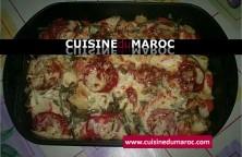 gratin-aux-legumes-fraiches