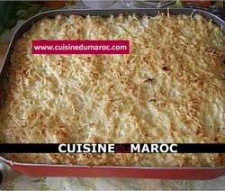 gratin-chou-fleur-pommes-de-terre