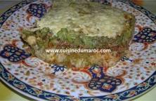 gratin-de-courgettes-au-riz