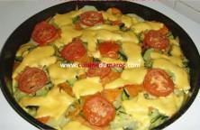 gratin-de-legumes-fromage