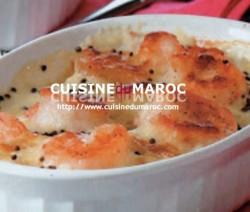 gratin-de-merlan-crevettes