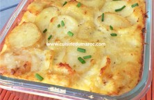 gratin-de-patates-douces