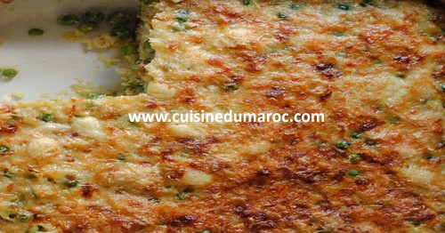 gratin-de-pois-chiches