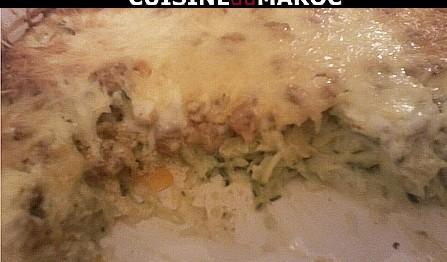 gratin-de-poulet-aux-legumes