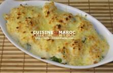 gratin-poisson-cabillaud-riz