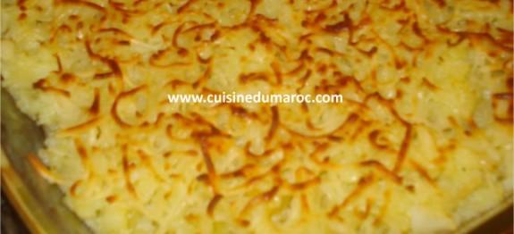 gratin-pomme-de-terre-oignons