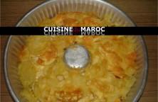 gratin-pommes-de-terre-aux-œufs-durs