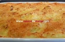 gratin-pommes-de-terre-patate-douce