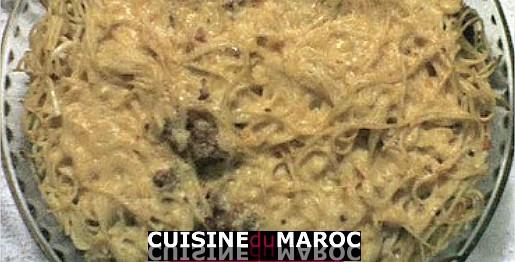 gratin-spaghettis-viande-hachee