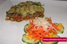 gratin-viande-hachee-courgettes